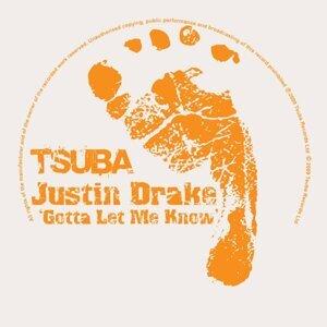 Justin Drake