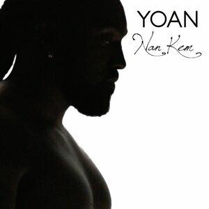 Yoan 歌手頭像