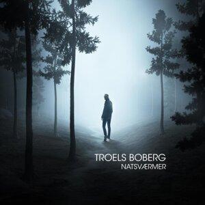 Troels Boberg 歌手頭像