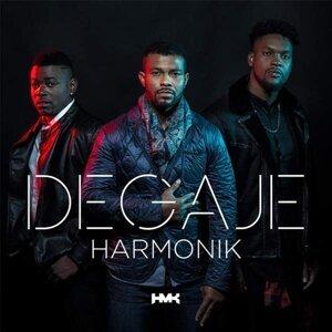 Harmonik
