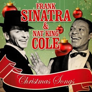 Frank Sinatra, Nat King Cole 歌手頭像