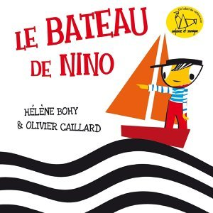 Hélène Bohy, Olivier Caillard 歌手頭像