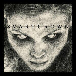 Svart Crown 歌手頭像