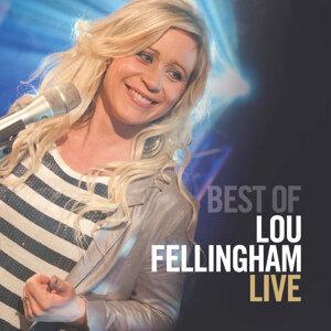 Lou Fellingham 歌手頭像