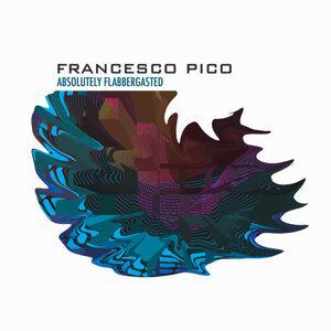 Francesco Pico