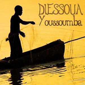 Diessoua 歌手頭像