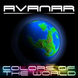 Avanar