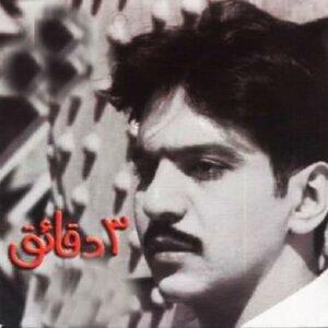 Bahaa Sultan 歌手頭像