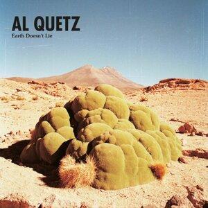 Al Quetz 歌手頭像