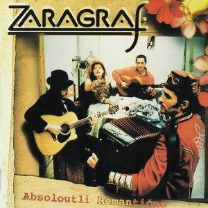 Zaragraf