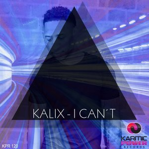 Kalix 歌手頭像
