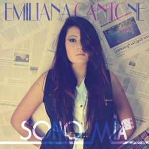Emiliana Cantone 歌手頭像