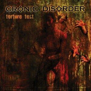 Cronic Disorder