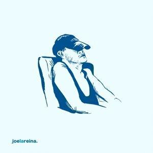 Joe la Reina 歌手頭像