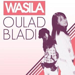 Wasila 歌手頭像