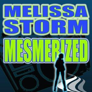 Melissa Storm 歌手頭像