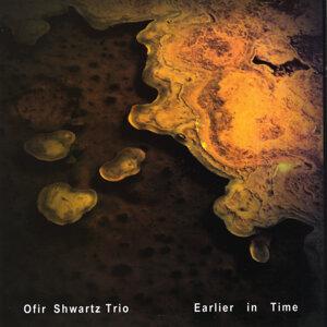 Ofir Shwartz Trio 歌手頭像