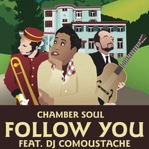 Chamber Soul