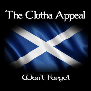 The Clutha Appeal 歌手頭像