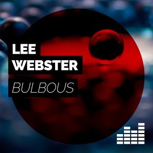 Lee Webster 歌手頭像