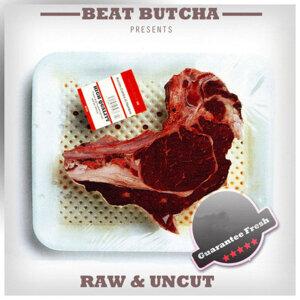 Beat Butcha 歌手頭像