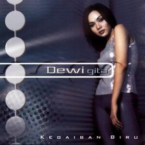 Dewi Gita 歌手頭像