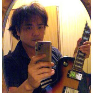 蛭子和典 (Kazunori Hiruko) 歌手頭像