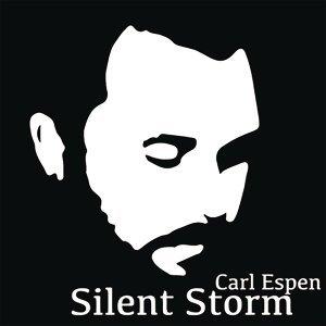 Carl Espen
