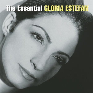 Gloria Estefan (葛洛麗雅‧伊斯特芬)