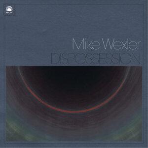 Mike Wexler 歌手頭像