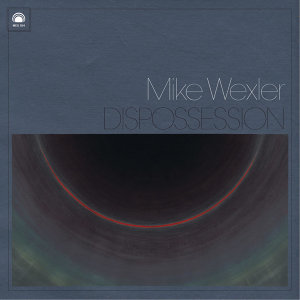 Mike Wexler 歌手頭像