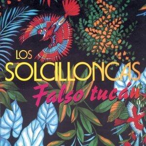 Los Solcilloncas 歌手頭像