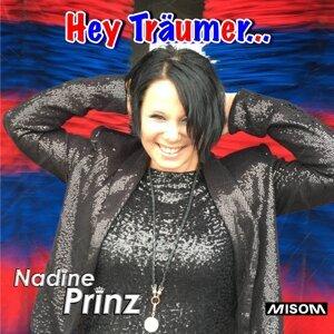 Nadine Prinz 歌手頭像
