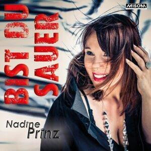 Nadine Prinz