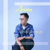 Arvian