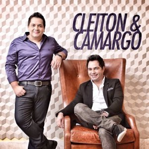 Cleiton & Camargo 歌手頭像