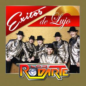 Los Rodarte