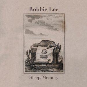 Robbie Lee 歌手頭像