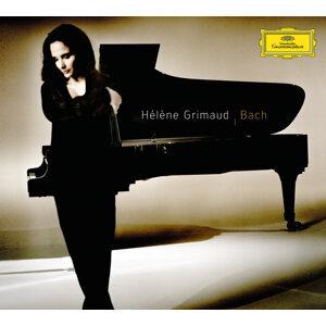 Hélène Grimaud,Die Deutsche Kammerphilharmonie Bremen