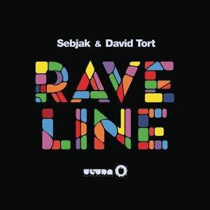 Sebjak & David Tort
