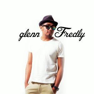 Glenn Fredly 歌手頭像