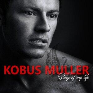 Kobus Muller