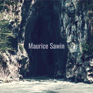 Maurice Sawin