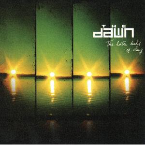 The Dawn 歌手頭像