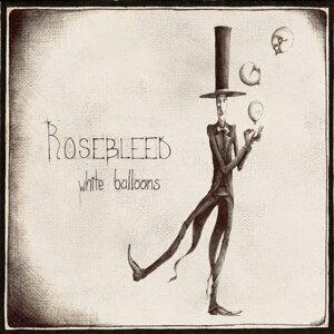 Rosebleed 歌手頭像