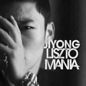 Ji-Yong 歌手頭像