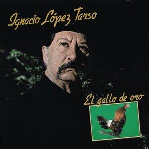 Ignacio López Tarso 歌手頭像
