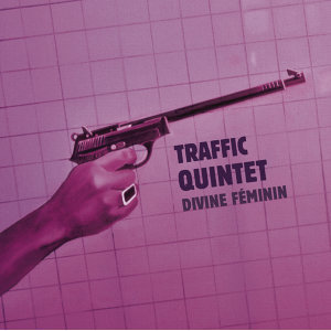 Le Traffic Quintet 歌手頭像
