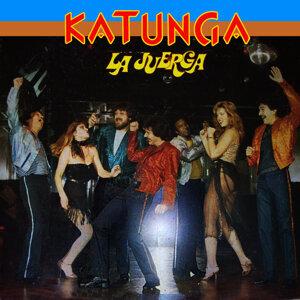Katunga 歌手頭像