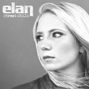 Elan 歌手頭像